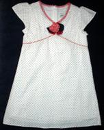 Charabia dress in55a