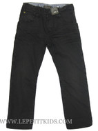 Jean Bourget Jeans