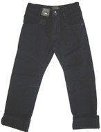 Jean Bourget Pants j422183