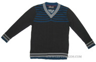 Jean Bourget Sweater j418053