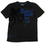 Jean Bourget T-Shirt