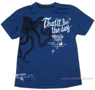 Jean Bourget T-Shirt j310013b