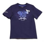 Jean Bourget T-Shirt j310053