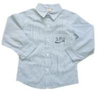 3 Pommes shirt 3412063