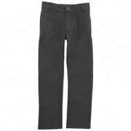 Jean Bourget Dress Pants