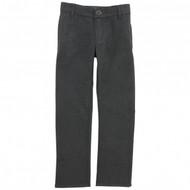 Jean Bourget Dress Pants