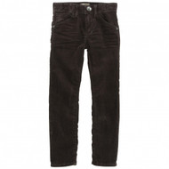 Jean Bourget Pants jc22103