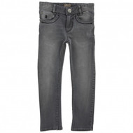 Jean Bourget Denim Pants