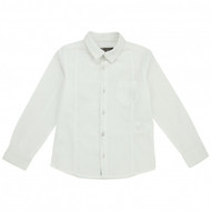 Jean Bourget Shirt