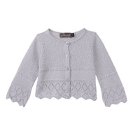 Jean Bourget Cardigan JD18011