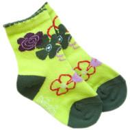 Boboli socks 111148