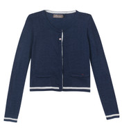 Jean Bourget Cardigan JD18002