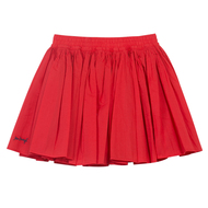 Jean Bourget Skirt