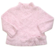 3 Pommes sweater 3418042