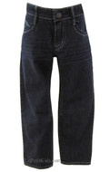 Jean Bourget Jeans ja22013