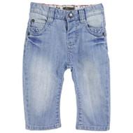 Jean Bourget Jeans jb22004