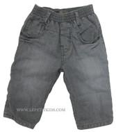 Jean Bourget Jeans j422014