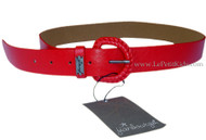 Jean Bourget Belt