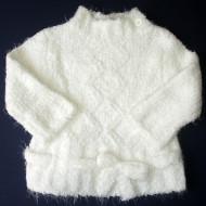 3 Pommes sweater 3418042w