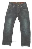 Jean Bourget Jeans j222353