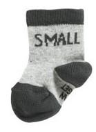 Jean Bourget Socks