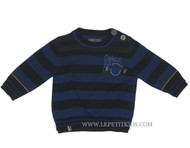 Jean Bourget Sweater j418144