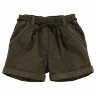 Jean Bourget Shorts