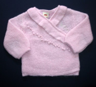 3 pommes sweater 3418122a