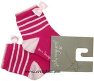 Jean Bourget Socks j593040