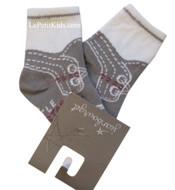 Jean Bourget Socks ja93000