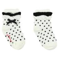 Jean Bourget Socks jb93010