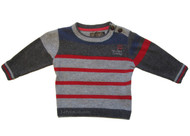 Jean Bourget Sweater ja18024
