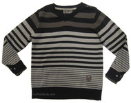 Jean Bourget Sweater ja18063
