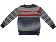 Jean Bourget Sweater ja18083