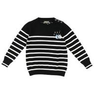 Jean Bourget Sweater jb18013