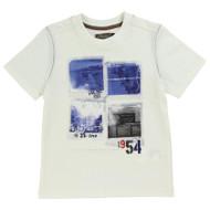 Jean Bourget T-Shirt jb10073