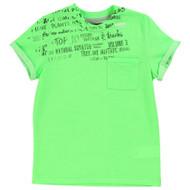 Jean Bourget T-Shirt jb10113