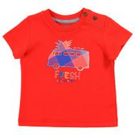 Jean Bourget T-Shirt jb10244