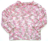 3 Pommes sweater 3418302