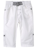 Jean Bourget Trousers