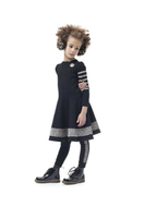 Junior Gaultier Dress 5a31049