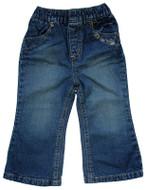 3 Pommes jeans 3422022