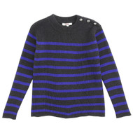 Junior Gaultier Sweater