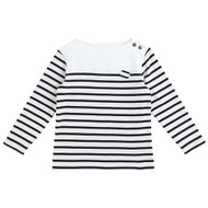 Junior Gaultier Top 5a10119