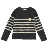 Junior Gaultier Top 5a10369