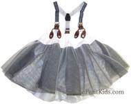 Jottum Twix Skirt