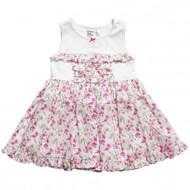 """Jottum """"Sipsy"""" Dress"""