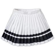 """Jottum 'Tamma"""" Pleated Skirt"""