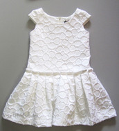 Junior Gaultier Dress 5f30014