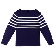 Junior Gaultier Ipsi Sweater